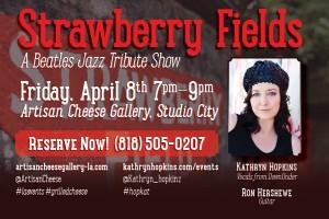 strawberry-fields-event-postcard