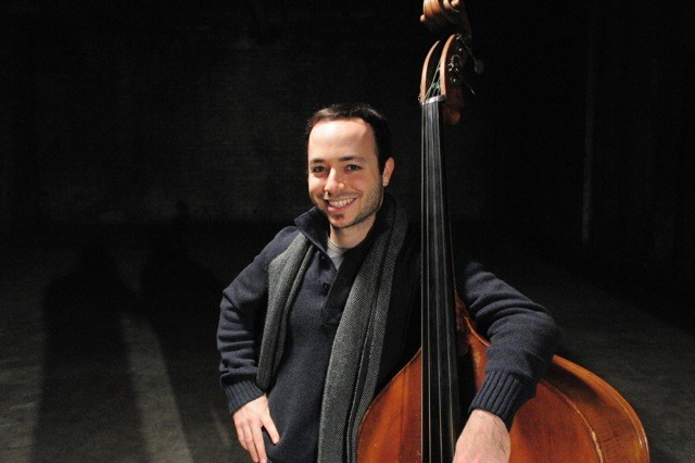gabe-upright-bass